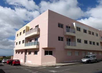 Thumbnail 2 bed apartment for sale in Calle De Las Calzadas, Granadilla De Abona, Tenerife, Canary Islands, Spain