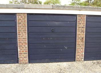 Thumbnail Property to rent in South Terrace, Littlehampton