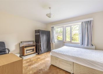 Thumbnail Room to rent in New High Street, Headington, Oxford