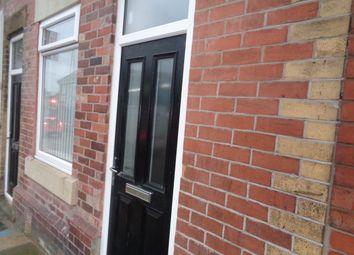 Thumbnail 2 bedroom flat to rent in Prescot Road, St. Helens