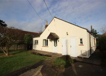 Thumbnail 3 bedroom bungalow to rent in Mustay Fields, Tockington, Bristol