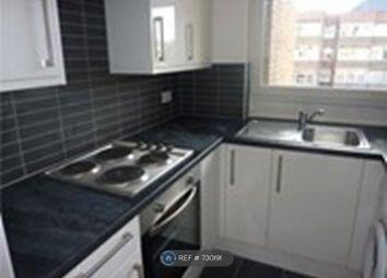 Thumbnail 3 bed flat to rent in Kilmorie Drive, Rutherglen, Glasgow