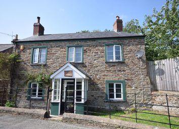 Thumbnail 3 bed property to rent in Abbotsham, Abbotsham, Devon