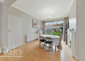 3 bed terraced house for sale in Rowan Road, London SW16