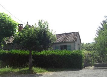 Thumbnail 3 bed cottage for sale in 24370 Cazoules, Dordogne, Aquitaine, France