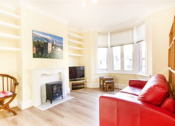 Thumbnail 1 bed flat for sale in Blenheim Road, Stratford, London
