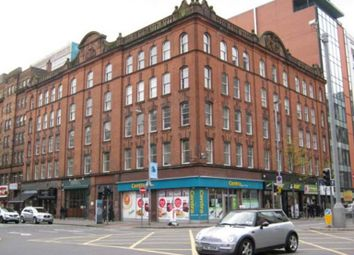 Thumbnail Office to let in Merrion Business Centre, Howard Street, Belfast