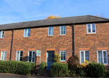 Thumbnail 1 bed terraced house to rent in Mount Pleasant, St Albans, Herts