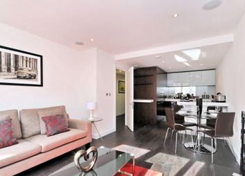 Thumbnail 1 bedroom flat for sale in Bramah House, Gatliff Road, Chelsea