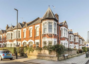 2 bed flat for sale in Abbeville Road, London SW4
