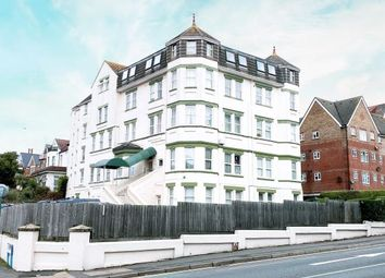 Thumbnail 1 bed flat for sale in 428 Christchurch Road, Bournemouth, Dorset