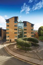 Thumbnail Office to let in One Trinity Gardens, Quayside, Newcastle Upon Tyne