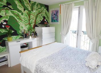 Thumbnail 1 bed flat for sale in West Hill, Dartford, Kent
