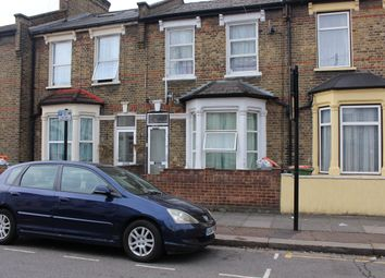 Thumbnail 6 bed terraced house to rent in Selsdon Road, London