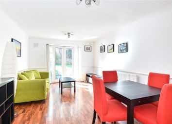 Thumbnail 2 bed end terrace house for sale in Kirkdale, Sydenham, London