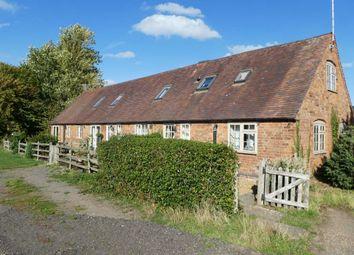 2 bed barn conversion to rent in Hunningham, Near Leamington Spa CV33