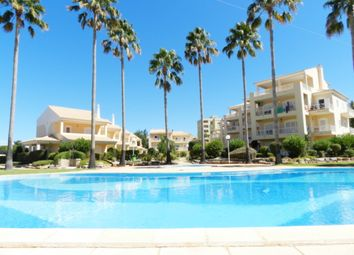Thumbnail 2 bed apartment for sale in Oceanis Park, Vilamoura, Loulé, Central Algarve, Portugal
