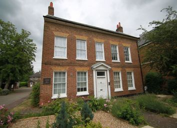 1 bed flat to rent in Acacia Mews, Harmondsworth, West Drayton, Middlesex UB7