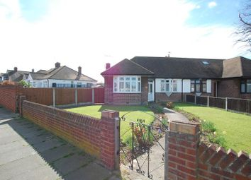Thumbnail 2 bed semi-detached bungalow for sale in Ashley Gardens, Grays