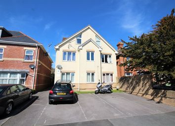 2 bed flat for sale in Windham Road, Bournemouth BH1