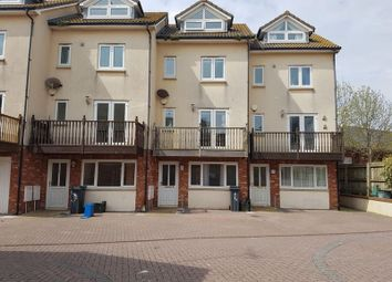 2 bed terraced house to rent in Harbour Road, Seaton EX12