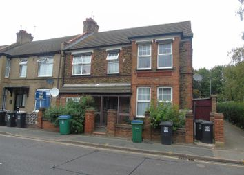 Thumbnail 1 bed property to rent in Farraline Road, Watford