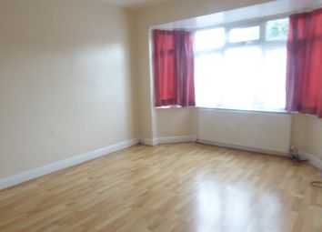 Thumbnail 2 bed flat to rent in Pinner Park Avenue, Pinner