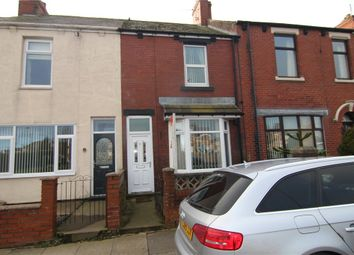 3 bed terraced house for sale in Fleming Field, Shotton Colliery, Durham DH6