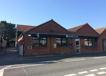 Thumbnail Retail premises to let in Little Baddow Road, Danbury