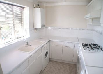 Thumbnail 1 bed detached house to rent in Appletree Grove, Burwell, Cambridge