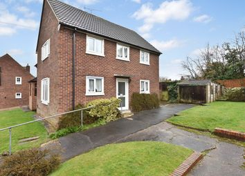 3 bed semi-detached house for sale in Lake View, Potters Bar EN6