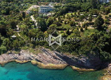 Thumbnail 6 bed villa for sale in Théoule-Sur-Mer, 06590, France