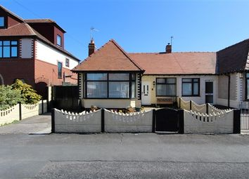 Thumbnail 3 bed bungalow to rent in Nutter Road, Thornton Cleveleys
