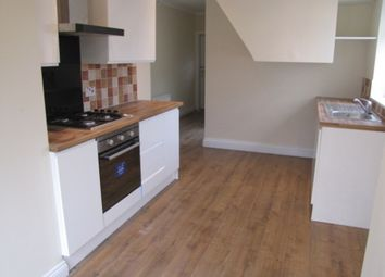 3 bed detached bungalow for sale in Old Wareham Road, Parkstone, Poole BH12