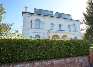 Thumbnail 1 bed flat for sale in Farncombe Road, Worthing, West Sussex