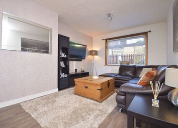 Thumbnail 2 bed terraced house for sale in Glamis Road, Kirkcaldy