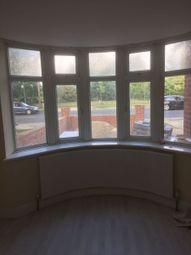 3 bed flat to rent in Alexandra Avenue, South Harrow, Harrow HA2