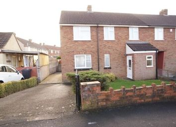 Thumbnail 3 bed property for sale in Streamside, Mangotsfield, Bristol