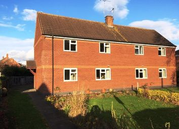 3 bed semi-detached house for sale in Lockington Lane, Hemington, Hemington, Derby DE74
