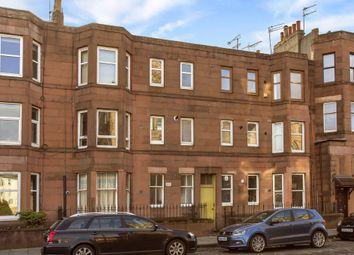 2 bed flat for sale in Annfield, Edinburgh EH6