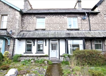 Thumbnail 5 bed terraced house for sale in 113 Appleby Road, Kendal, Cumbria
