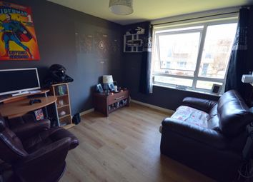 Thumbnail 1 bed flat for sale in General Bucher Court, Bishop Auckland