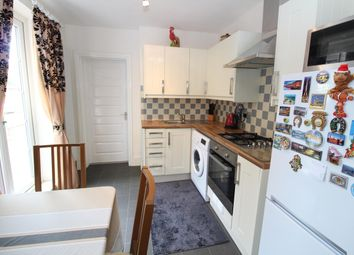 1 bed maisonette to rent in Kings Road, Mitcham CR4