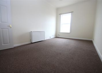 Thumbnail 1 bed flat to rent in 23 - 27 Pier Avenue, Clacton-On-Sea
