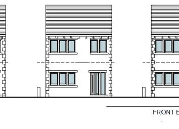 Land for sale in Brooke Street, Rastrick, Brighouse HD6