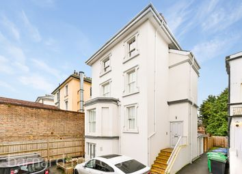 Thumbnail 1 bed flat for sale in Ewell Road, Surbiton