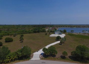 Thumbnail Land for sale in 1800 Scenic View Dr, Punta Gorda, Florida, 33950, United States Of America