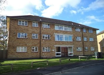Thumbnail 2 bedroom flat to rent in Ilchester, Yeovil