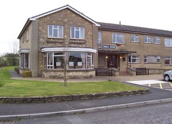 Thumbnail 1 bed flat to rent in Shell Court, Atworth, Wiltshire