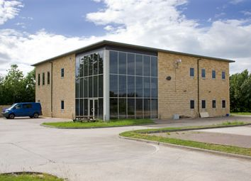 Thumbnail Office to let in Draycott Business Village, Draycott